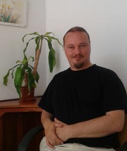 Mark Shurey D.O.